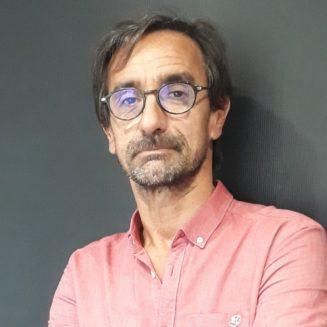 Patrick Lecomte - Hypnothérapeute Vannes, Morbihan